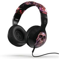 Tai nghe Skullcandy S6HSDY-122, Galactica