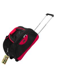 Túi du lịch cần kéo 0180
