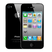 Điện thoại Apple iPhone 4S - 32GB