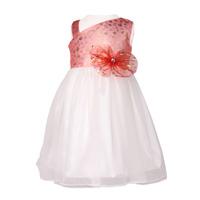 Đầm công chúa hoa Kay-HQ352
