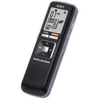 Máy ghi âm Sony ICD P720 - 4GB