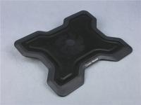 Đế tản nhiệt laptop PL.21-002