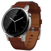 Đồng hồ thông minh Motorola Moto 360 gen 2 Smart Watch