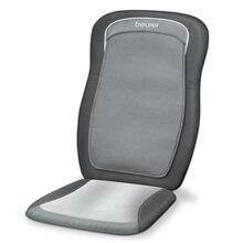 Đệm massage đa năng Beurer MG200 (MG 200)