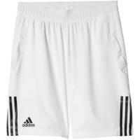 Quần Tennis Adidas Club White B45847