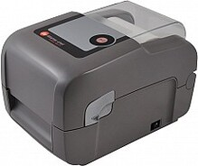 Máy in mã vạch Datamax ONeil E4305A Mark III
