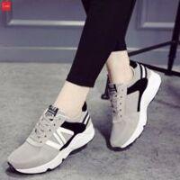 Giày Sneaker nữ Zapas GN024