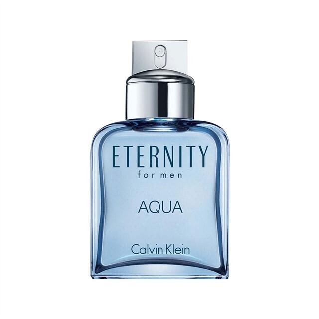 Nước Hoa Nam Calvin Klein Ck Eternity Aqua - 50Ml