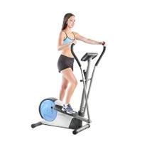 Máy tập tổng hợp Elliptical workout