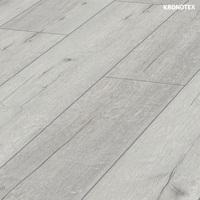 Sàn gỗ công nghiệp Kronotex D3181