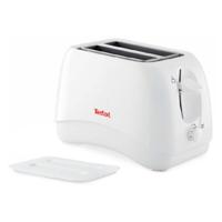 Lò nướng bánh mì Tefal TT1321 - 870W