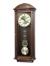 Đồng hồ treo tường RHYTHM CMJ514NR06