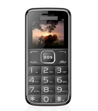 Điện thoại Nokia A1