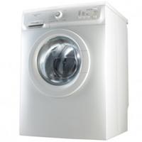 Máy giặt Electrolux EWF85761 (EWF-85761) - Lồng ngang, 7 Kg