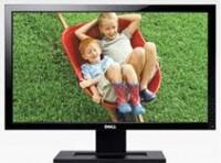 Màn hình LCD DELL IN2020M 20 inch