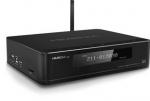 Đầu phát 3D HD Himedia 910B