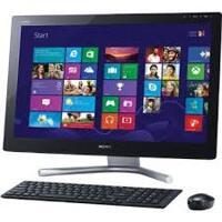 Laptop Sony SVL24125CXB