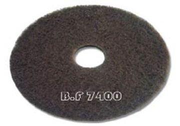 Pad tẩy sạch Numatic BF 7400