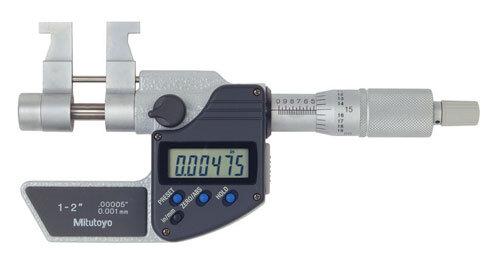 Panme điện tử đo trong Mitutoyo 345-351-30