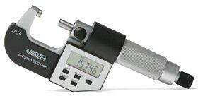 Panme đo ngoài điện tử INSIZE 3100-25