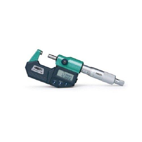 Panme đo ngoài điện tử INSIZE 3101-50A