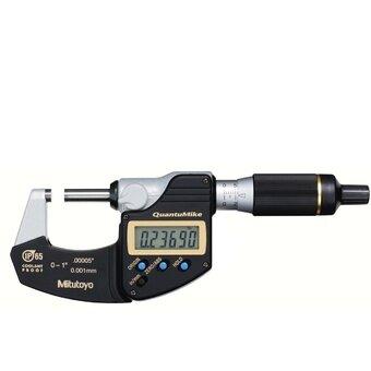 Panme đo ngoài điện tử Mitutoyo 293231 - 25~50mm