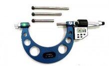 panme đo ngoài điện tử Metrology EM-9063