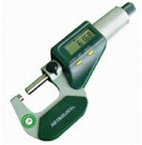 Panme đo ngoài điện tử Metrology EM-9004N