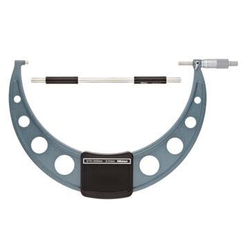 Panme đo ngoài Mitutoyo 103-148-10 (275-300mm)