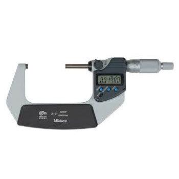 Panme đo ngoài Mitutoyo 293-342-30 (50-75mm)