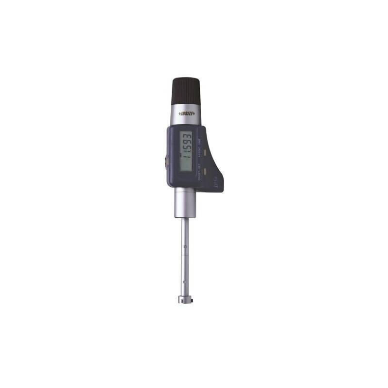 Panme đo trong 3 chấu Insize 20-25mm 3127-25