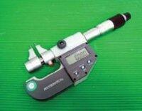 Panme đo trong điện tử Metrology IM-9001E