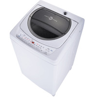 Máy giặt Toshiba AW-G1000GV-WG - 9 kg