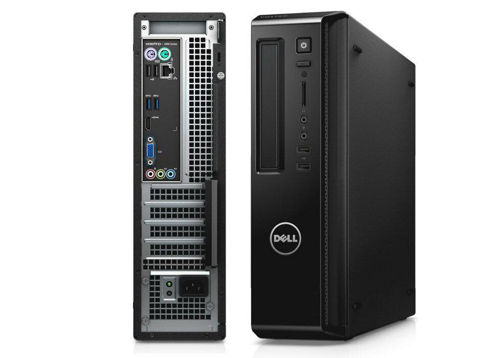 PC Dell Vostro 3800ST 7CGWC31