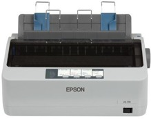 Máy In Laser Trắng Đen Máy in hoá đơn Máy in tem nhãn - 46