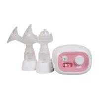 Máy hút sữa đôi Unimom UM880113