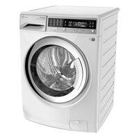 Máy giặt Electrolux EWF14012 (EWF-14012) - Lồng ngang, 10 Kg