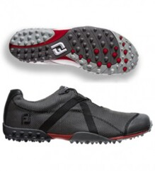 Giầy golf nam FootJoy M-Project 55239/55247/55221