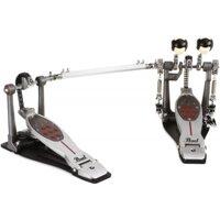 Pedal đôi Pearl P2052C