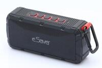 Loa Bluetooth eSaver V3