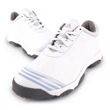 Giầy golf nữ Adidas W Eunique 737592