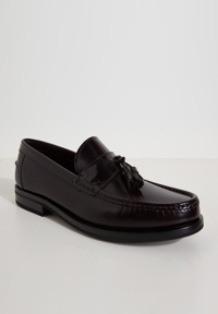 Giày lười Giovanni UM055