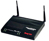 Router Draytek V2910G