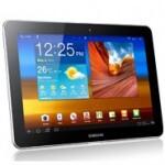 Samsung Galaxy Tab 10.1 3G - 16GB, 1GB RAM, 10.1 inch