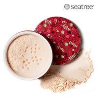 Phấn bột Seatree UV Cut Powder