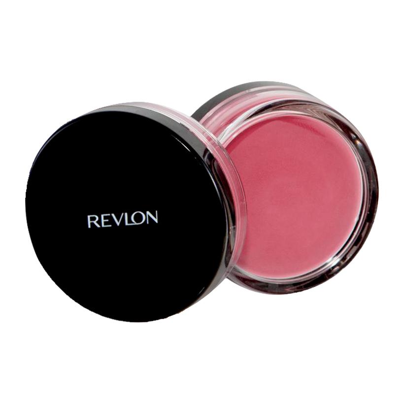 Phấn má dạng kem Revlon Cream Blush