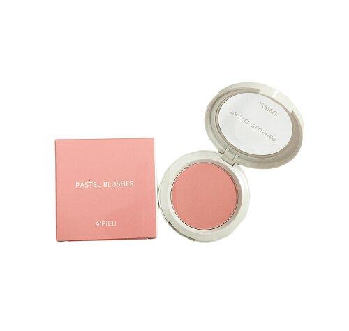 Phấn má hồng Colourpop Pressed Powder Blush