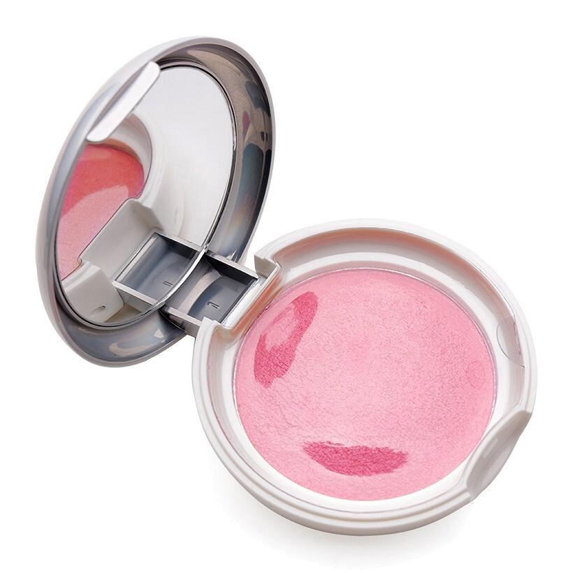 Phấn má hồng dạng kem Asami Creamy Blusher 10g