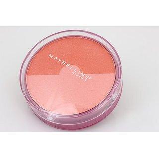 Phấn má hồng Maybelline