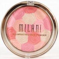 Phấn má hồng Milani Powder Blush